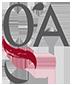 Logo de GESTORIA CORTIZO